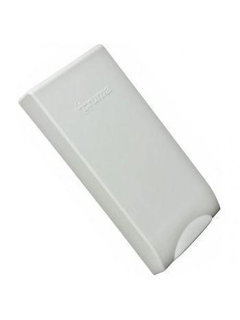 Truma Ultrastore Flue Cover