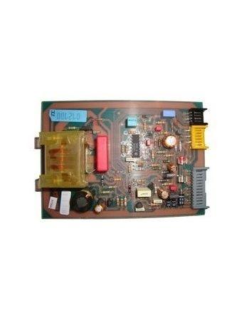 Truma Ultrastore PCB - 70000-38300