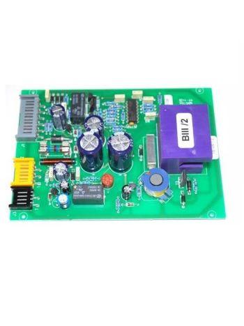 Truma Ultrastore PCB - 70020-72100