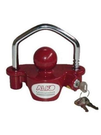 AL-KO Universal Security Lock