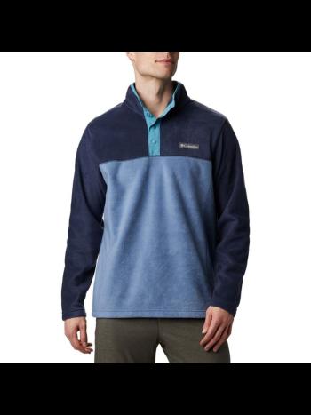 Columbia Steens Mountain™ Half Snap Fleece