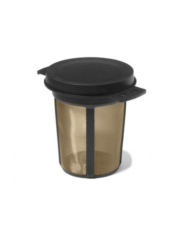 MSR MugMate™ Coffee/Tea Filter