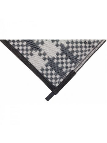 Vango Kalari/Florence 420 Carpet
