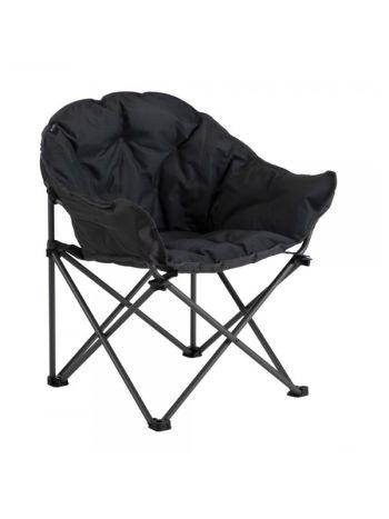 Vango Embrace Chair