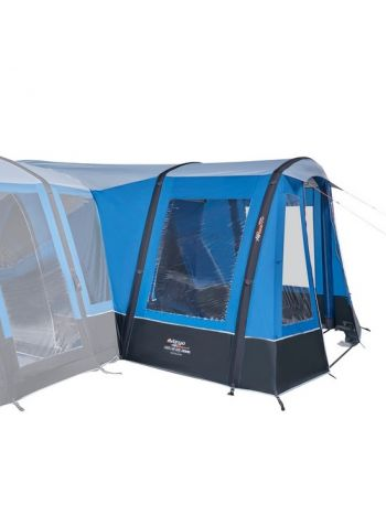 Vango Excel Air Side Awning TA004