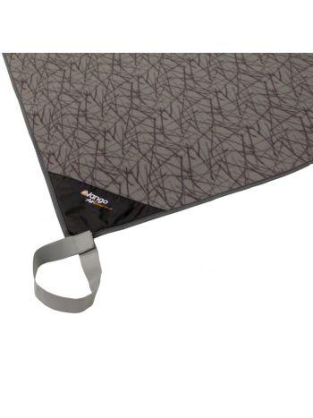 Vango Anantara II Air TC 650 XL Insulated Fitted Carpet