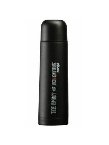 Vango Magma Flask 1 litre