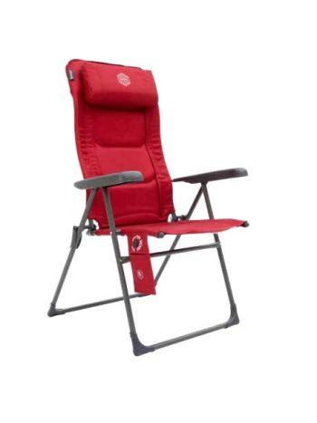 2021 Vango Radiate DLX Chair