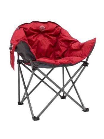 2021 Vango Radiate Embrace Chair