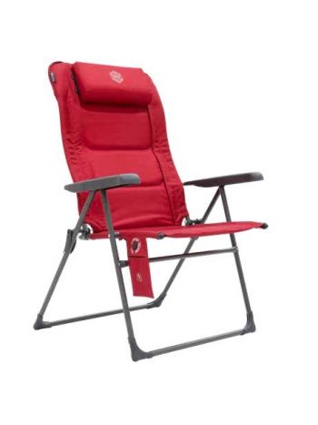 2021 Vango Radiate Grande Chair