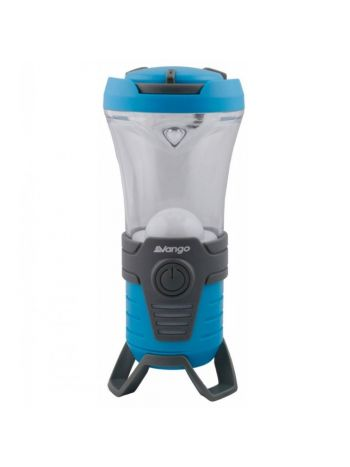 Vango Rocket Bluetooth Lantern