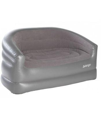 Vango Inflatable Sofa Grey