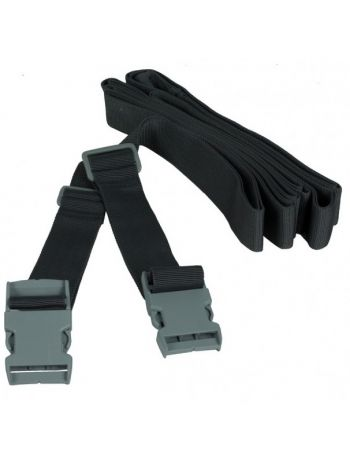Vango Spare Storm Straps 3.5m for DriveAway Awnings