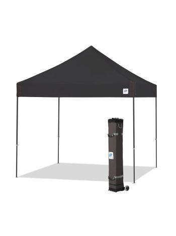 E-Z Up Vantage™ 3 x 3m Black