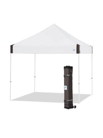 E-Z Up Vantage™ 3 x 3m White