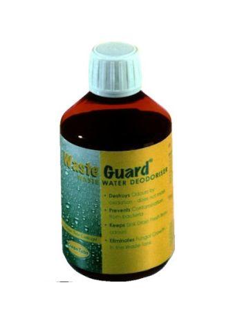 Waste Guard 300ml