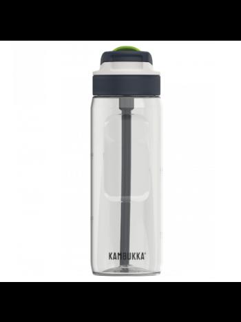 Kambukka Lagoon Clear 750 ml