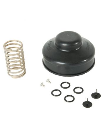 AK4610 - Whale Babyfoot Pump - Service Kit