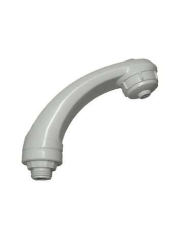 Replacement Whale Swim'N'Rinse Shower Head White