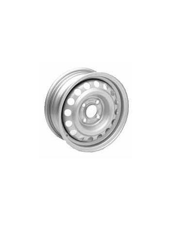 Wheel Rim 5J x 13