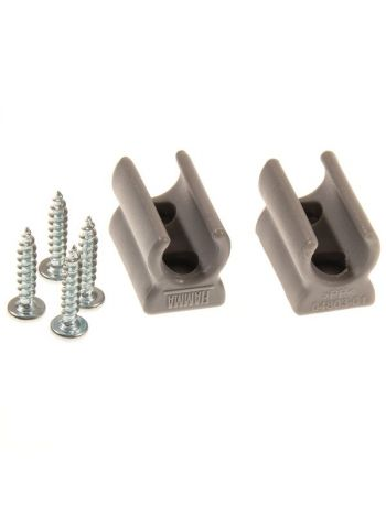 Winder Handle Clips Small