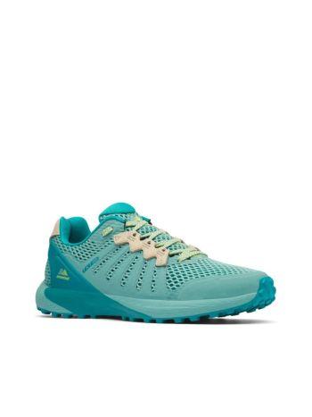 Columbia Women's Columbia Montrail F.K.T.™ Trail Running Shoe