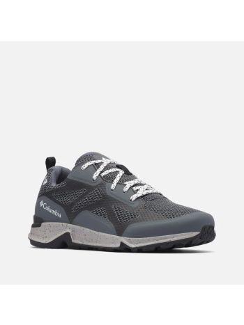 Columbia Women's Vitesse™ OutDry™ Shoe