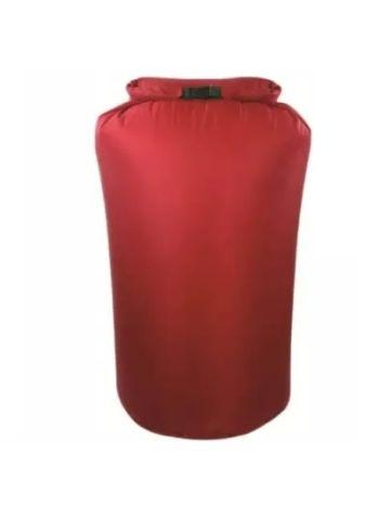 X-Lite Dry Sack 4 Litre