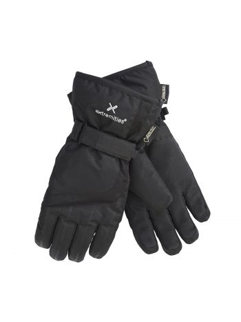 Extremities Storm Glove Gore-Tex