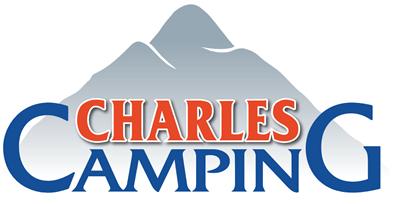 Charles Camping Ireland Best Caravaning & Camping Store
