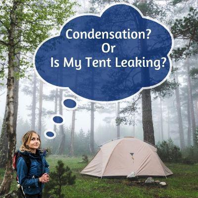 Condensation_1_