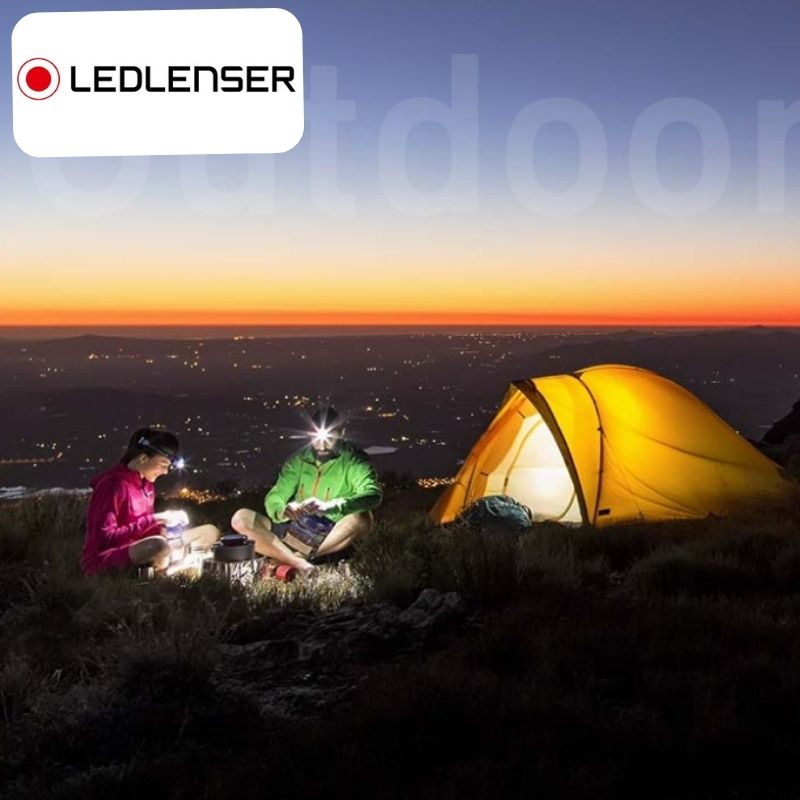 LED_Lenser_1_