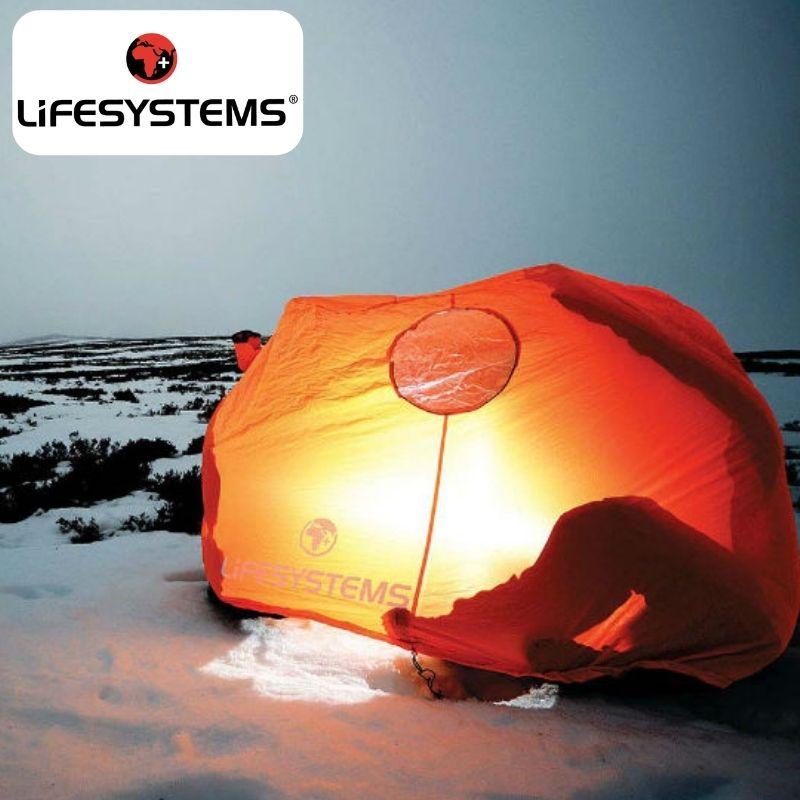 Lifesystems_1_