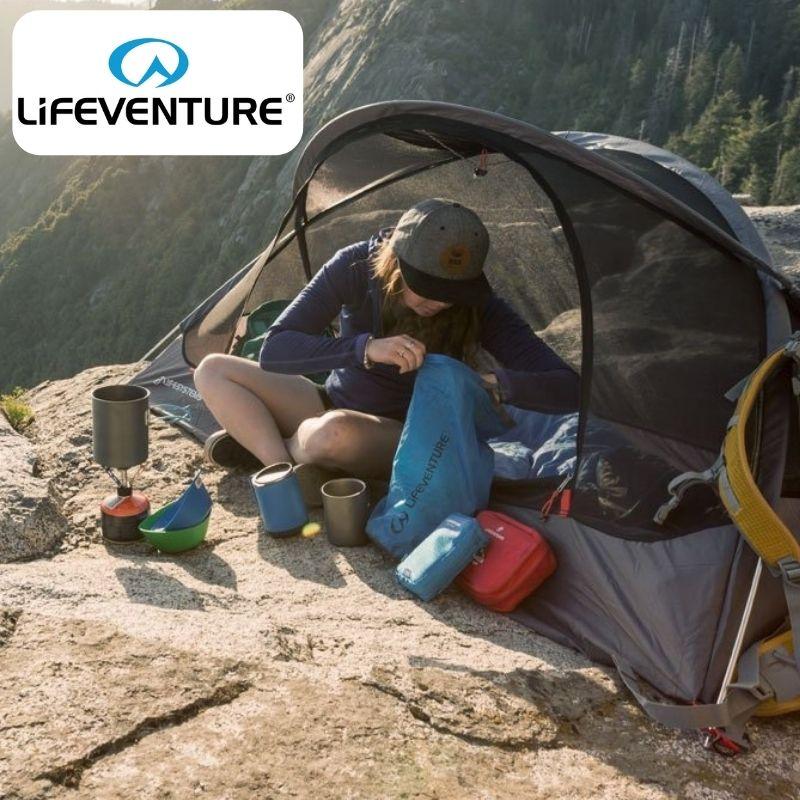 Lifeventure_1_
