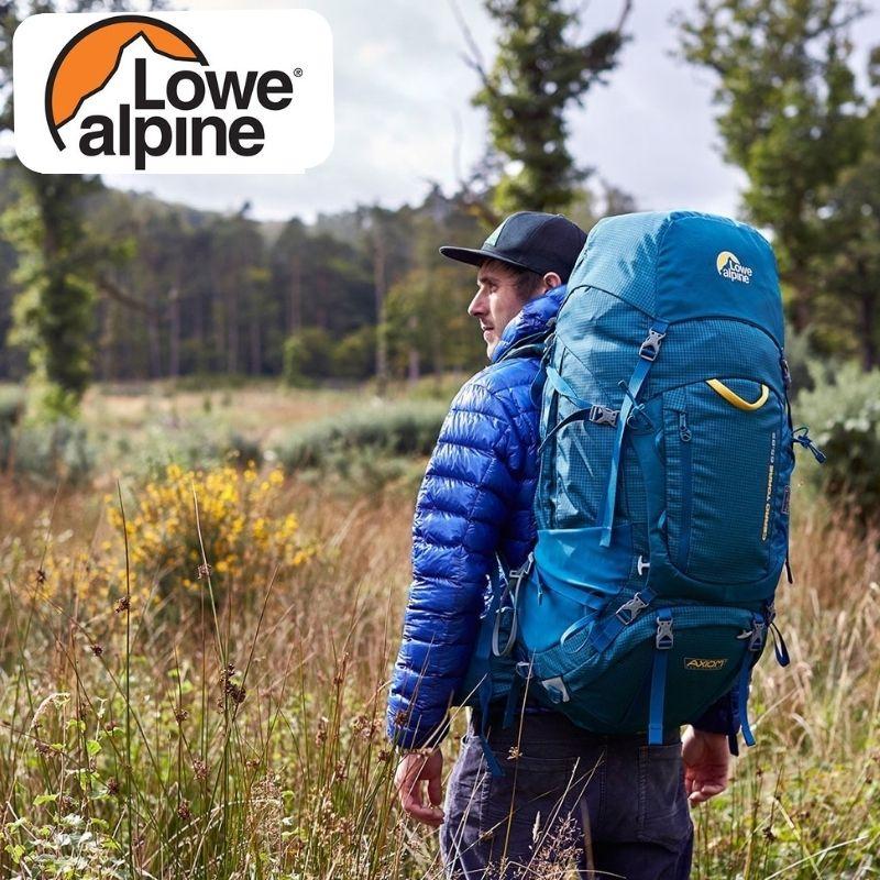 Lowe_Alpine_1_