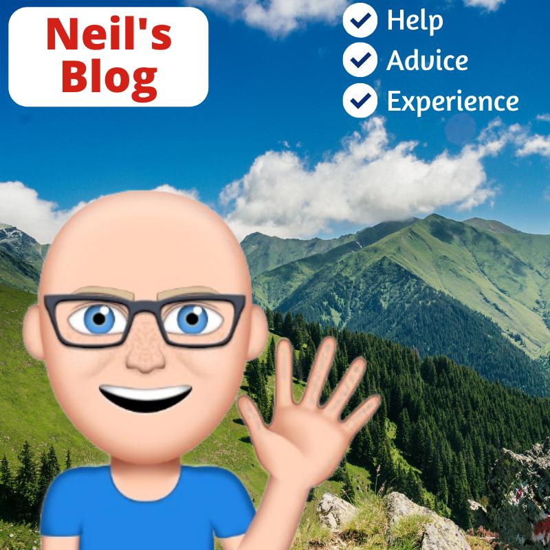 Neil_Blog_Update