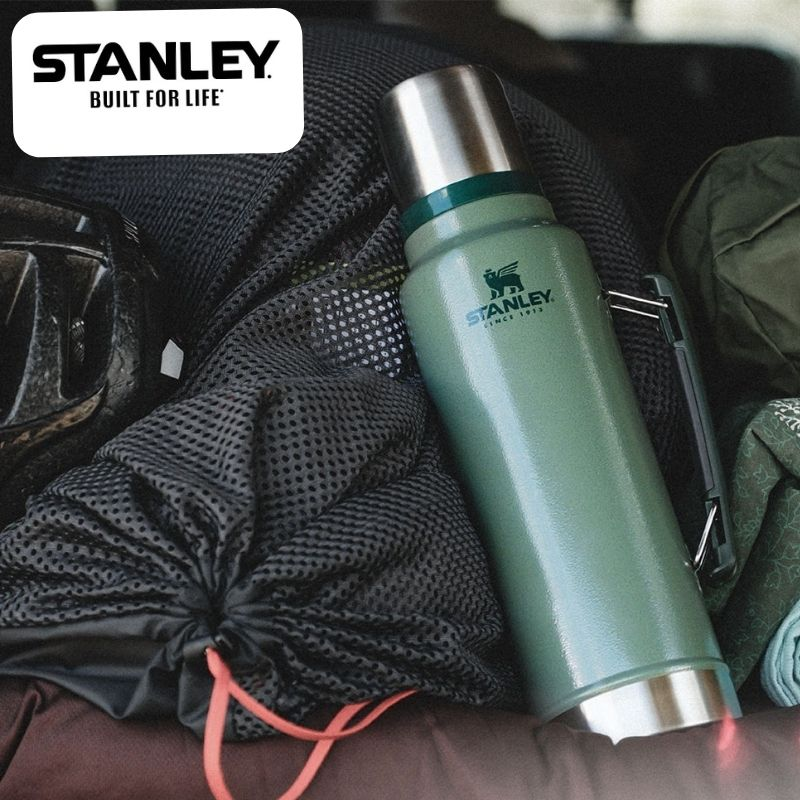 Stanley_Flasks_1_